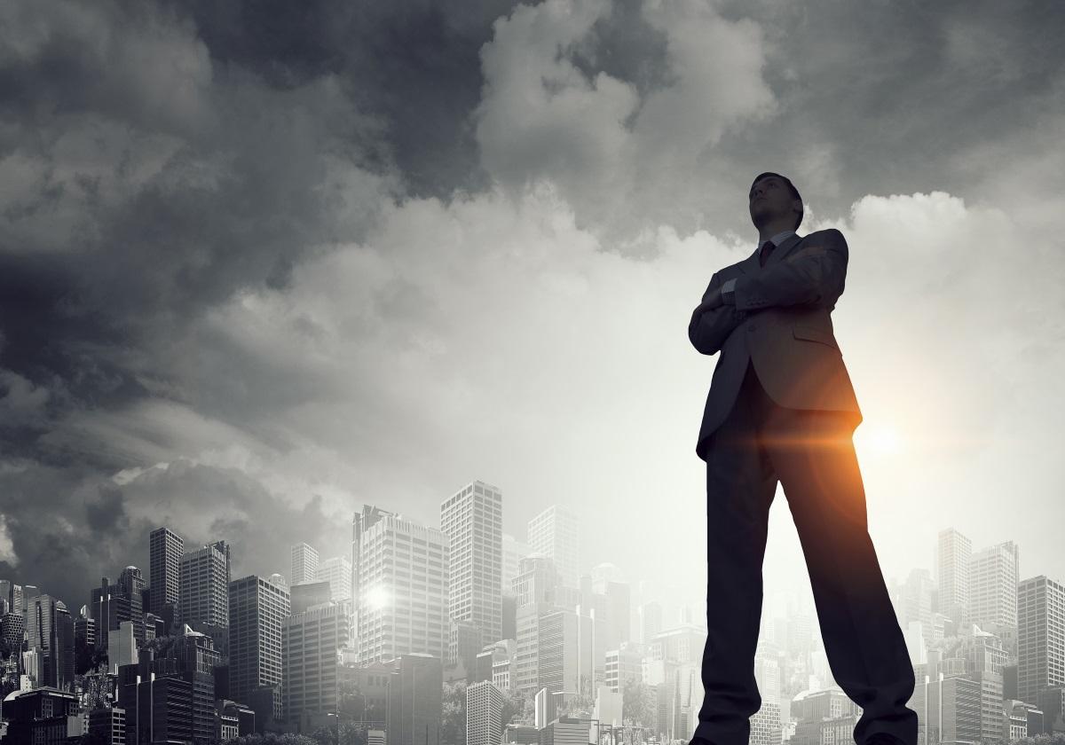 Was die Aktien der Top 10 wertvollsten globalen Marken im TraderFox-Härtetest taugen
