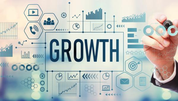 3 Top Wachstumswerte mit Anschlusskäufen dank starker Quartalszahlen