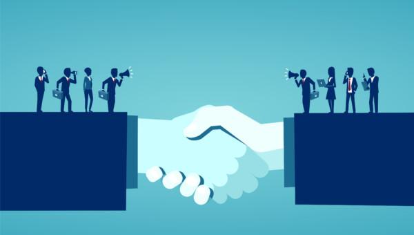 Houlihan Lokey: Kleine, aber feine Investmentbank