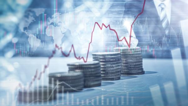 Morgan Stanley: Kauf von E*TRADE war cleverer Schachzug