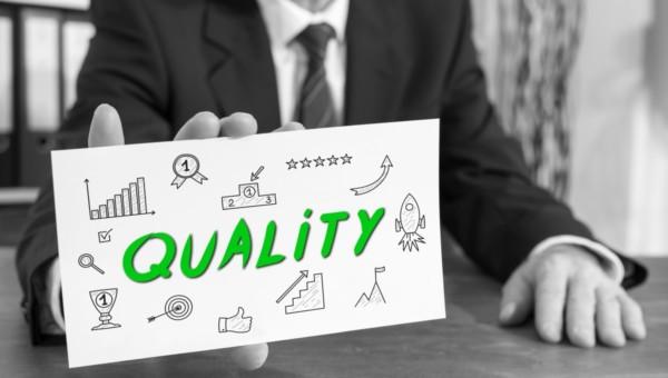 Qualitätsaktien mit Wettbewerbsvorteilen: Update zu den neuesten und günstigsten Titeln im Morningstar Wide Moat Focus Index