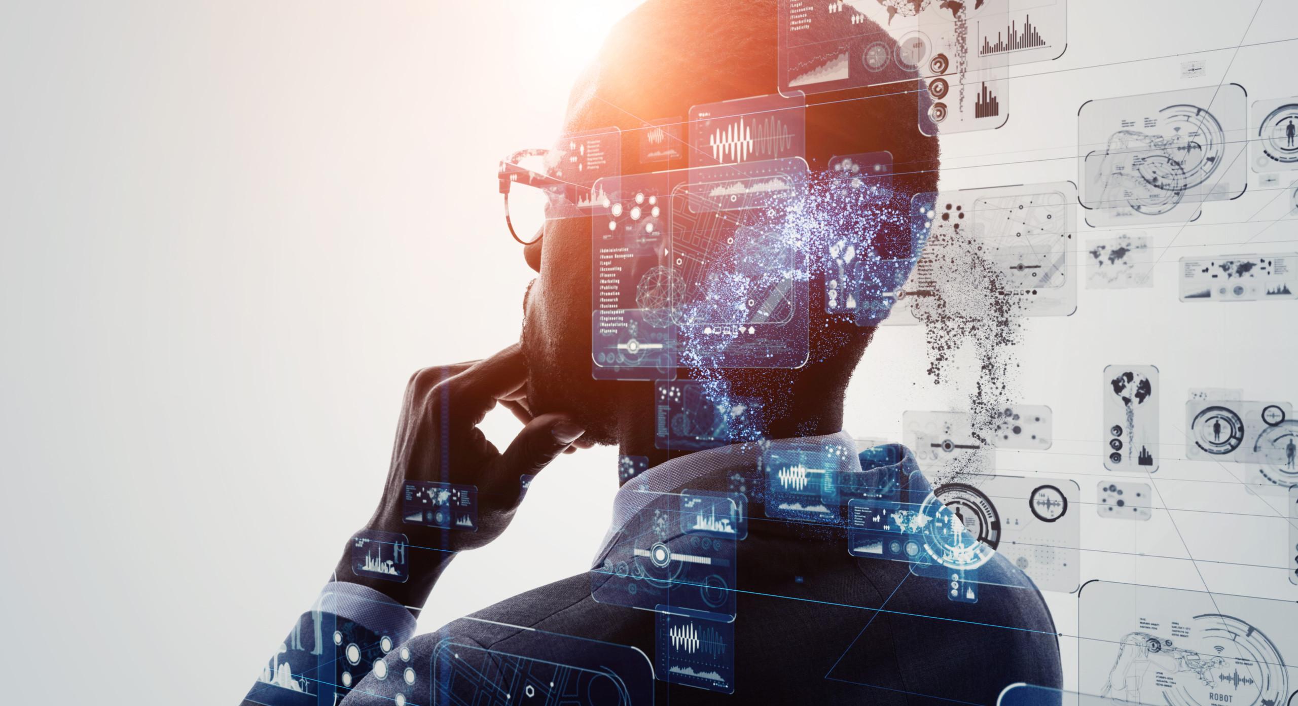 Portfoliocheck: Value Investor Seth Klarman wittert bei Intel seine große Chance