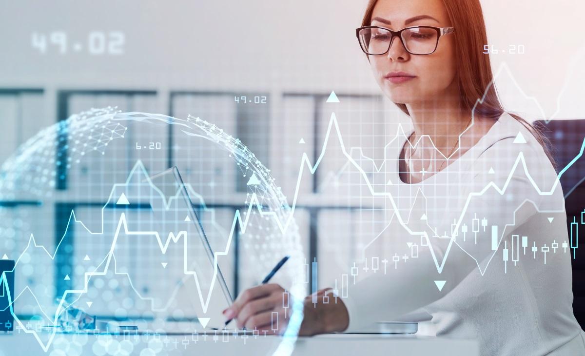 Branche mit Kurs-Momentum und moderaten Bewertungen: 11 führende Gesundheitsaktien im TraderFox-Härtetest