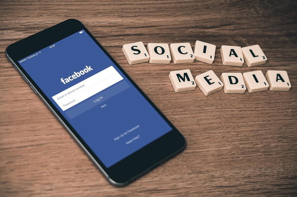 Warum Facebook vor enormen Wachstum steht und die Bewertung noch moderat ist?