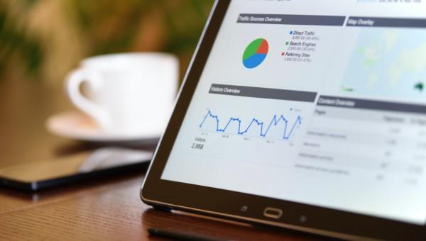 Mit diesen 3 Aktien jetzt vom Megatrend Service-Software (SaaS) profitieren!