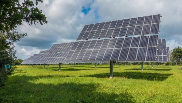 Das sind die 32 wichtigsten Solar-Aktien weltweit!