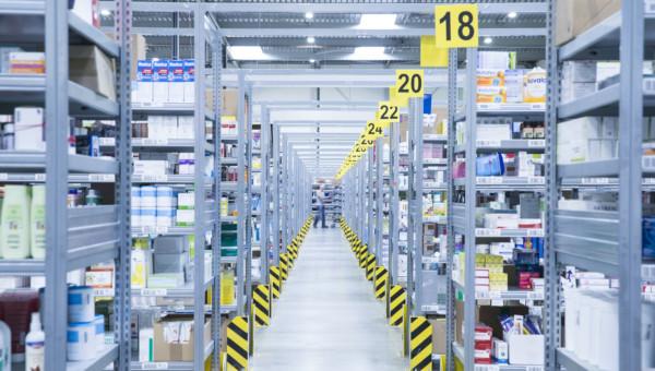 Shop Apotheke – Analysten sehen trotz Senkung der Jahresprognose nach der starken Kurskorrektur gut 50 % neues Aufwärtspotenzial für die Aktie der Online-Apotheke
