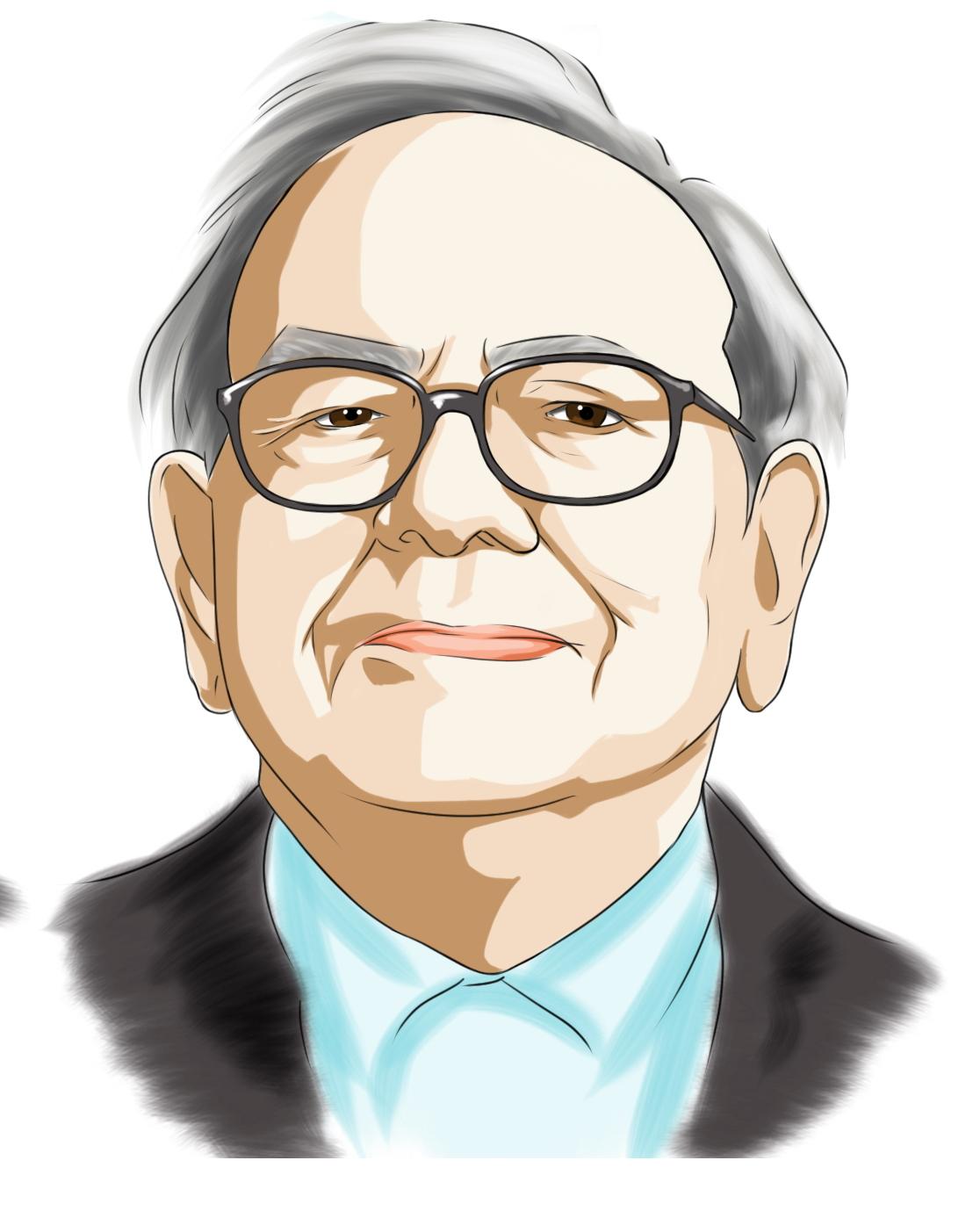Wie findet man unterbewertete Aktien findet. Die High-Quality-Value Philosophie!