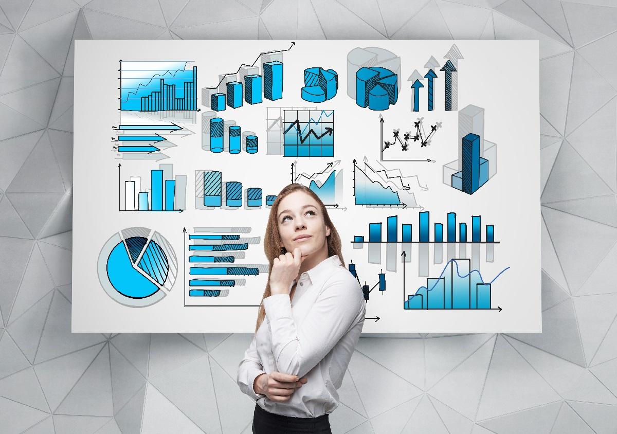 Die 6 besten US-Aktien mit Qualität, Wachstum und angemessener Bewertung laut Jefferies und TraderFox-Härtetest