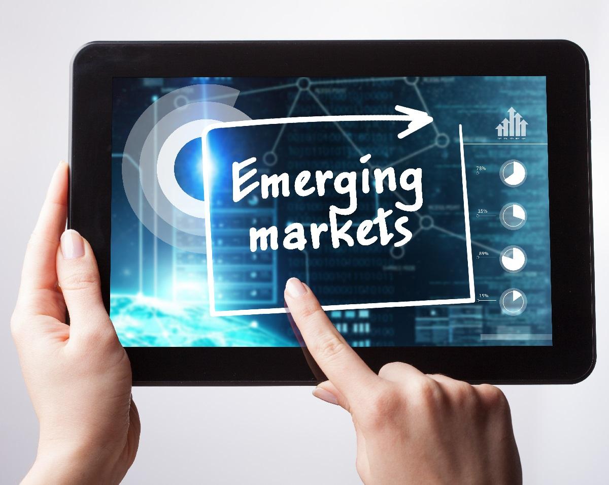 Portfoliocheck: Stanley Druckenmiller verkauft die Emerging Markets-E-Commerce-Stars