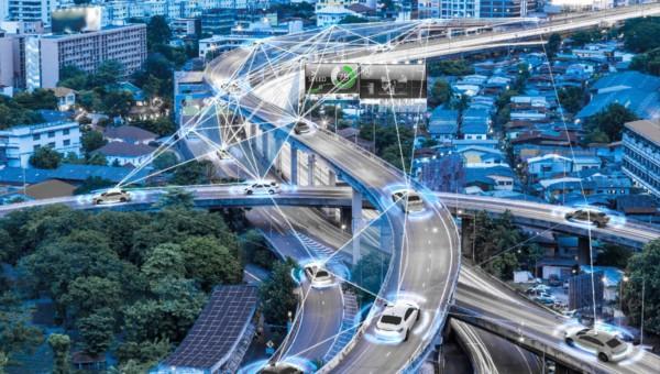 Amphenol, Aptiv und TE Connectivity: 3 Aktien, die dank Wachstum und Qualität Chancen auf eine anhaltende Kursrekordjagd haben