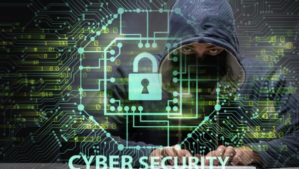Megatrend Cybersicherheit: Das sind die drei besten Aktien der Cybersecurity-Branche im TraderFox-Härtetest
