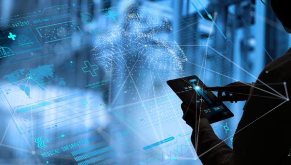Portfoliocheck: Primecap Management setzt auf Technologie- und Gesundheitswerte. Und Alphabet…