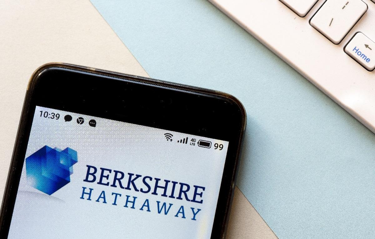 Berkshire Hathaway – Über 20% Wachstum und weitere Aktienrückkäufe