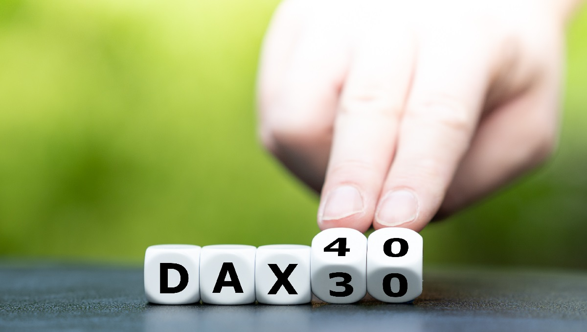 Was die 10 DAX-Aufstiegskandidaten laut TraderFox-Härtetest taugen