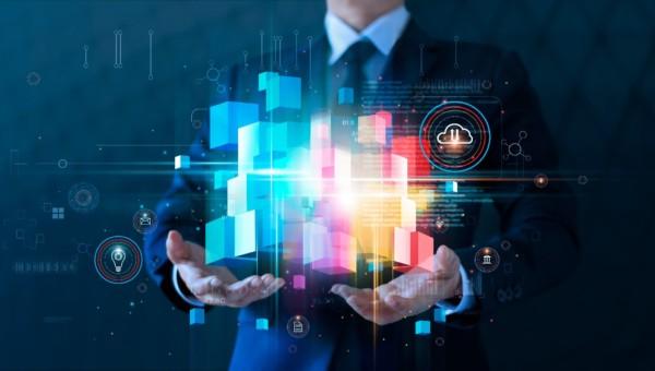 Adobe, Netflix, SAP & Co.: 7 Aktien-Profiteure der Erfolgs-Story Cloud-Abomodelle im TraderFox-Härtetest