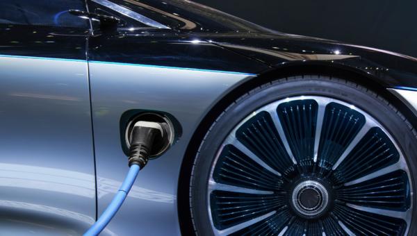 Anlagetrend Elektromobilität: Varta und 34 weitere Aktien!