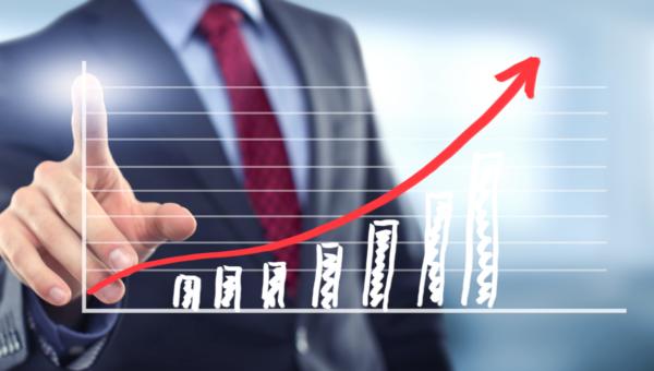 3 Wachstumsaktien, die nach sehr guten Quartalszahlen und Zwischenkonsolidierung ausbrechen könnten