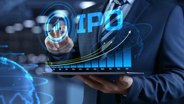 IPO-RADAR - Facebook der 2. Generation mit +105%