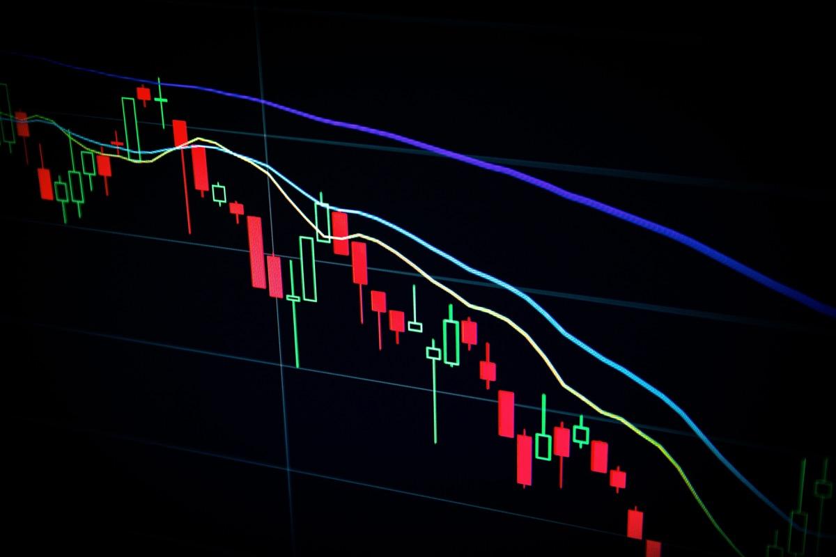 Neu: TraderFox startet 100.000 € Top-Picks-Depot