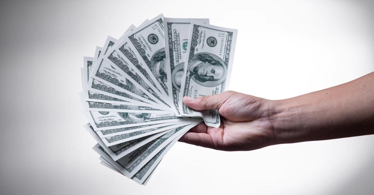 5 Top-Qualitätsaktien zum Kaufen und Liegenlassen