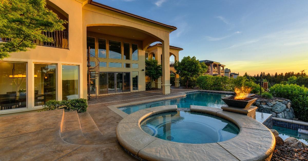 Diese Aktie aus dem Immobilien-Sektor ist für uns ein klarer Kauf!