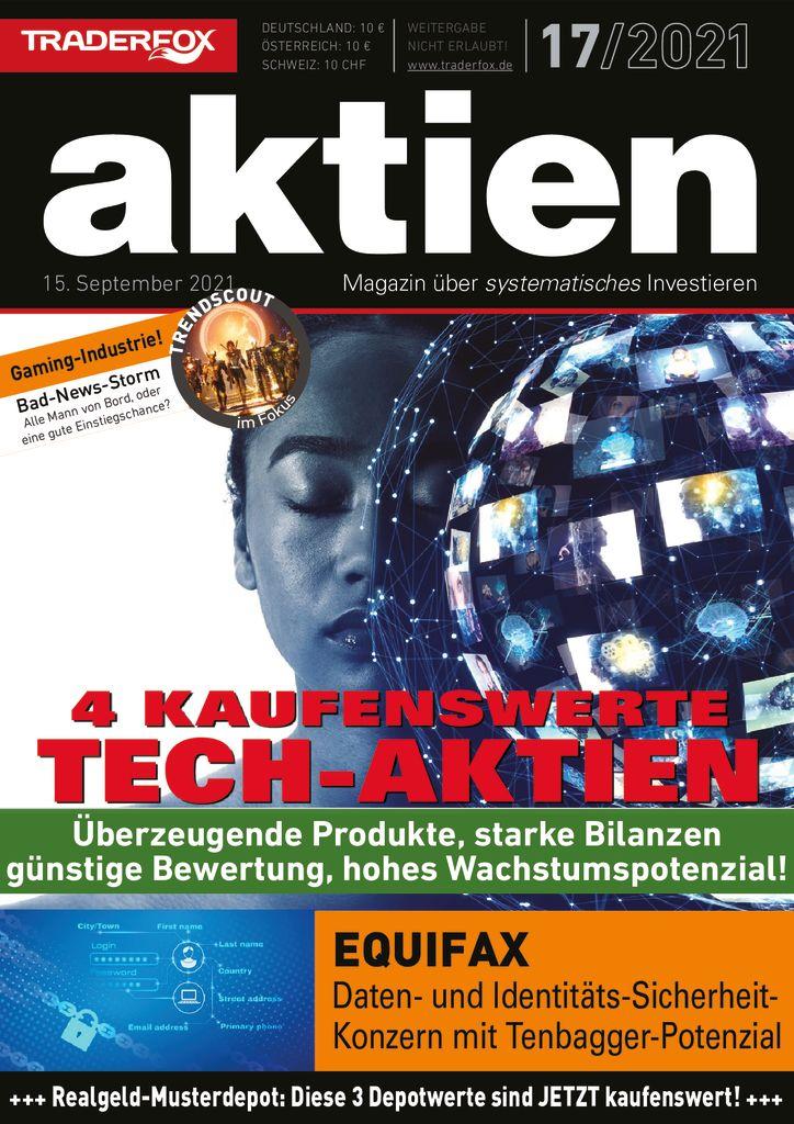 thumbnail of 2021-09-15-aktien-magazin-17-einzelseiten