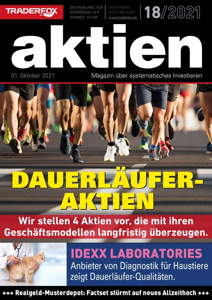 thumbnail of 2021-10-01-aktien-magazin-18
