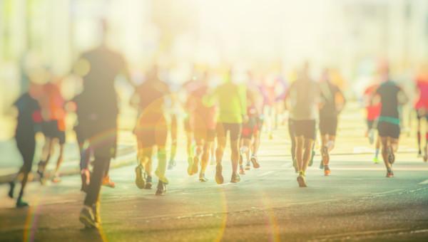 Trader Race Herbst 2021 von TraderFox: Börse ist ein Marathon und kein Sprint – Interview mit Fabian - wird nichts gegönnt
