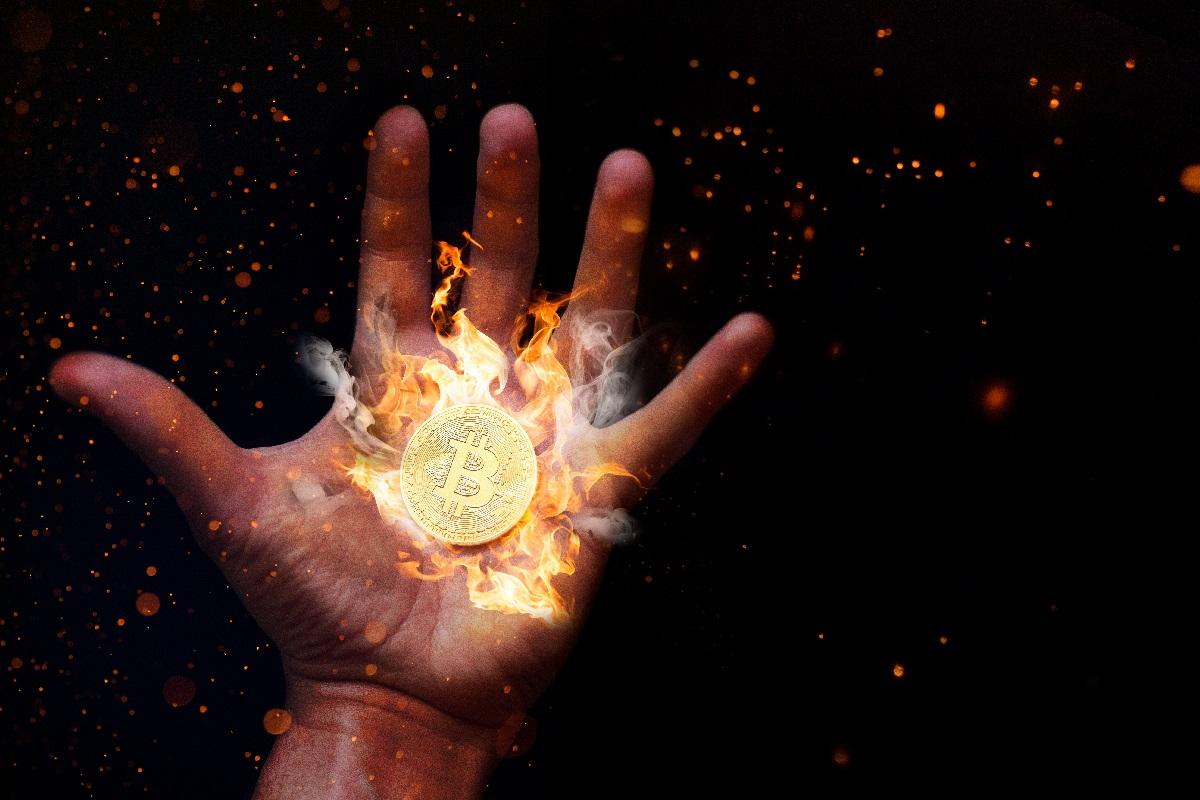 Portfoliocheck: Mit Coinbase will Chase Coleman bei Kryptowährungen so richtig absahnen