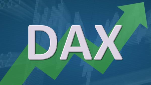 DAX-Indexreform: Was die 10 Aufsteiger in den deutschen Aktienleitindex laut TraderFox-Härtetest taugen