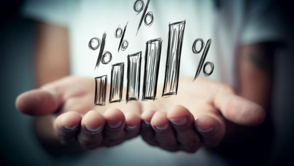 3 US-Dividendenaristokraten mit vernünftigen Bewertungen, Dauerläufer-Status und starken Noten beim TraderFox-Härtetest