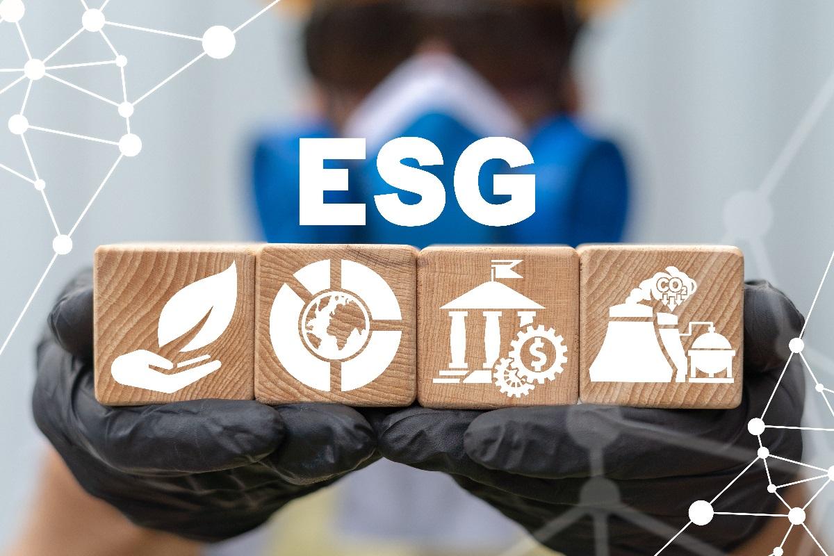 Megatrend Nachhaltigkeit: Drei von ESG-Fonds bevorzugte US-Dauerläufer-Aktien mit Top-Noten beim TraderFox-Härtetest