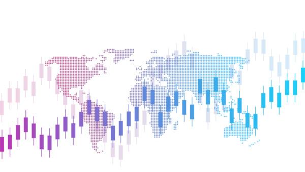 MSCI: Ein unvorstellbarer Datenschatz