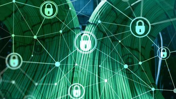 Cisco Systems: IT-Dino sorgt für Datenfluss und Sicherheit