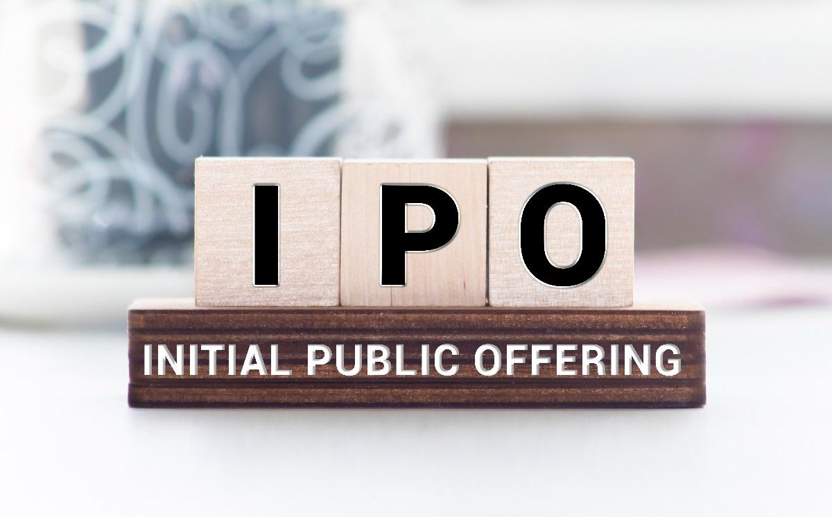 IPO-RADAR - Die nächste Snowflake in den Startlöchern?