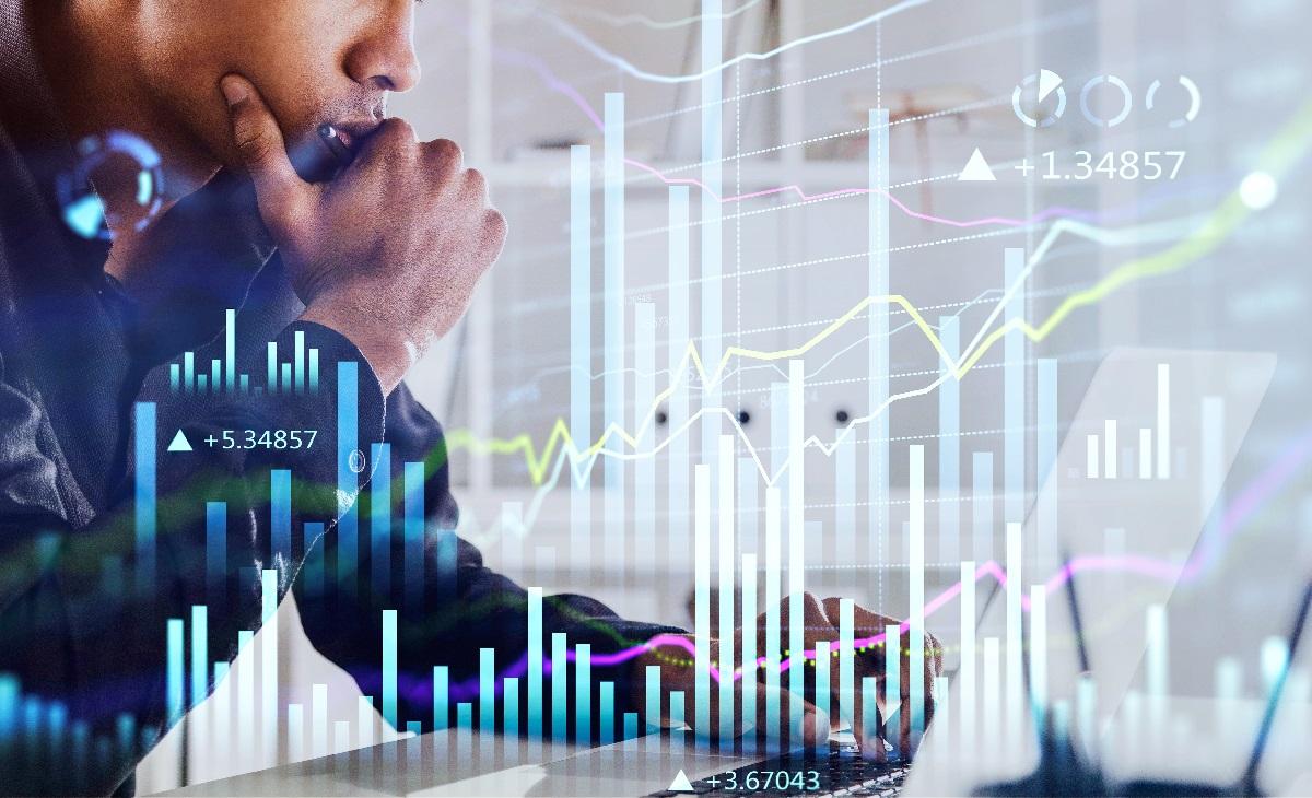 2 Wachstumsaktien mit fantastischen Quartalszahlen und Gap-up trotz eines schwierigen Marktumfeldes