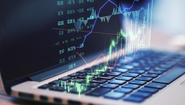 Die Bilanz der vergangenen 100 Jahre zeigt; Aktien sind top, Rohstoffe ein Flop – plus die besten Aktienmärkte der vergangenen 50 Jahre