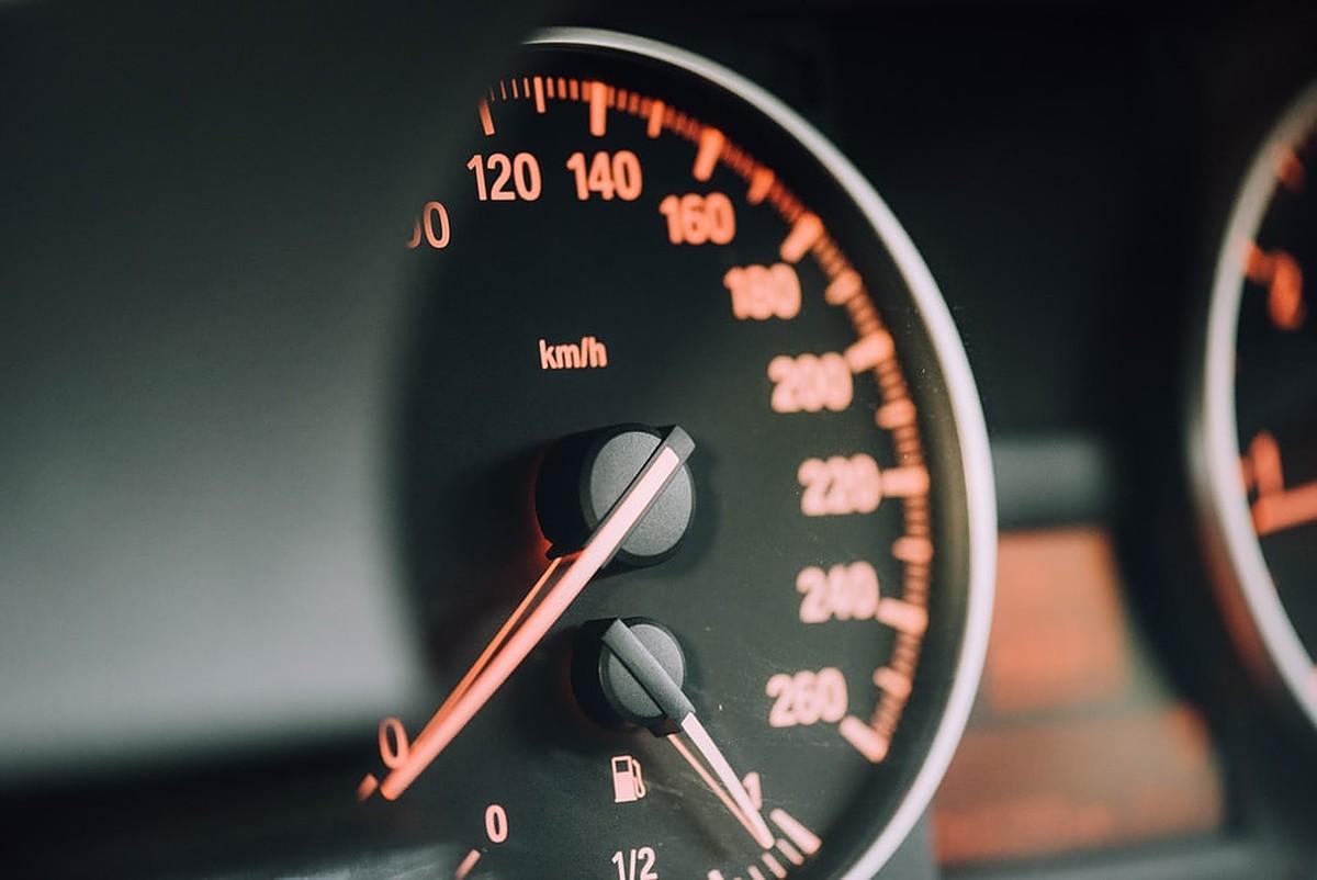 124 Prozent Kurspotenzial bis 2025: US-Autohändler möchte Umsatz und Gewinn zwischen 2020 und 2025 verdreifachen: Wachstumswert mit zu konservativer Bewertung