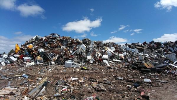 Rendite mit Müll? Diese Abfallentsorgungsunternehmen stehen bei mir im Rampenlicht