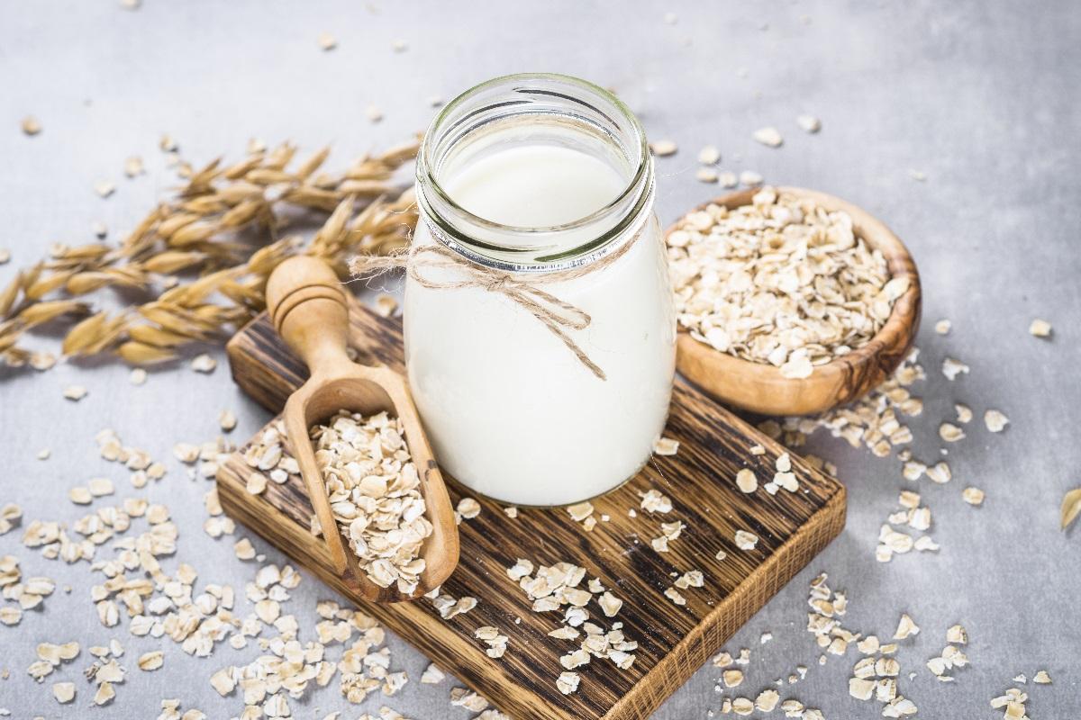 Oatly korrigiert nach IPO – Wann lohnt sich der Einstieg in die Hafermilch-Aktie?