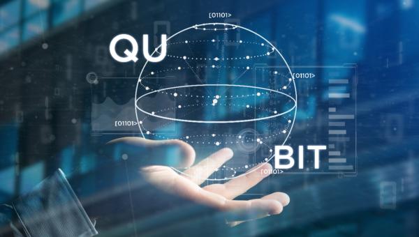 Megatrend Quantencomputer: Die 9 besten Aktien laut TraderFox-Härtetest
