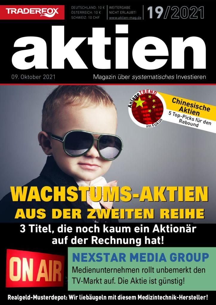 thumbnail of 2021-10-09-aktien-magazin-19