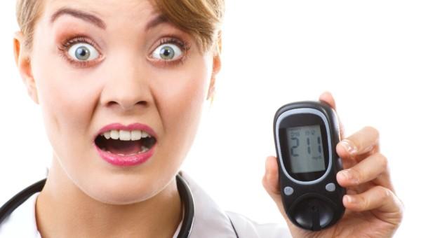 2 Aktien aus dem Diabetes-Sektor mit relativer Stärke und +30% Wachstum