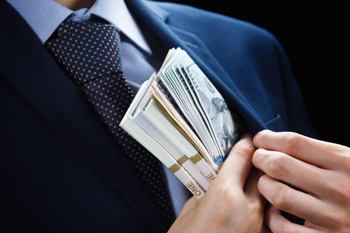 Portfoliocheck: Sein antizyklischer Einstieg bei EOG Resources spült Value Investor Bill Nygren nun richtig Geld in die Kasse