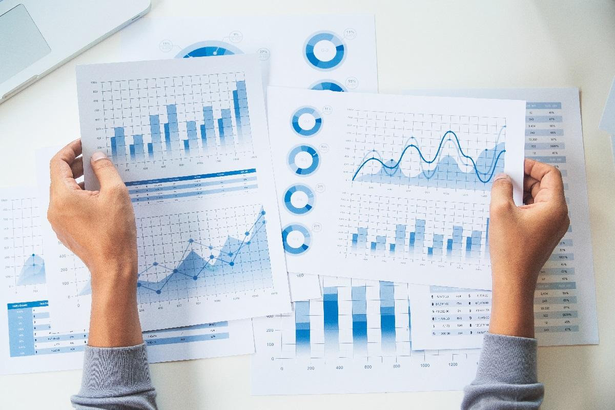 7 Charts, die ab sofort wieder für Kursgewinne am US-Aktienmarkt sprechen