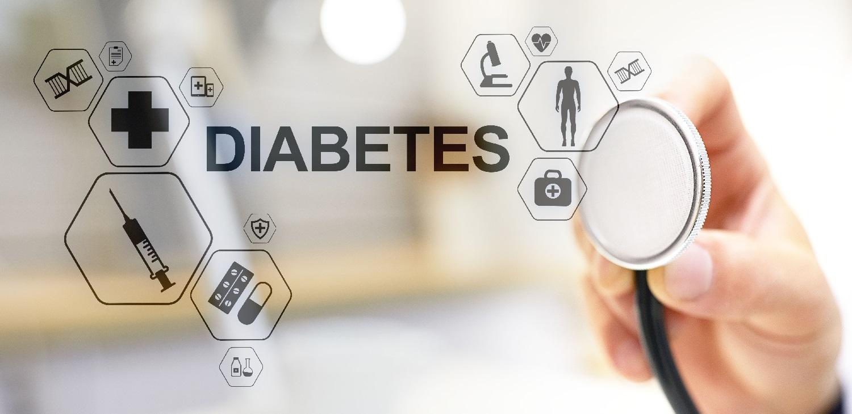 Wachstumsmarkt Diabetes: 4 Profiteure mit Status als Dauerläufer-Aktien