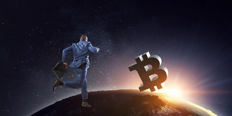 IPO-RADAR - Bitcoin bewegt auch den IPO-Markt