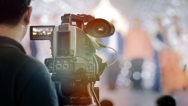 Nexstar Media Group: Lokaler TV-Sender wird zum Goliath