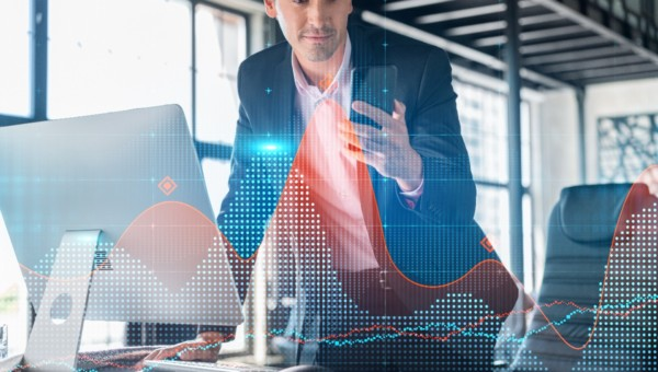Qualitätsaktien mit Wettbewerbsvorteilen: Die Auf- und Absteiger im Morningstar Wide Moat Focus Index plus die 10 günstigsten Titel